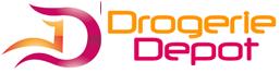 Logo von Drogerie-Depot E-Commerce GmbH